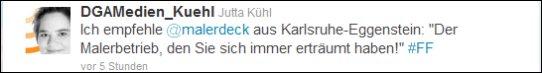 blog-dgamedien-empfiehlt-malerdeck-17062011.jpg