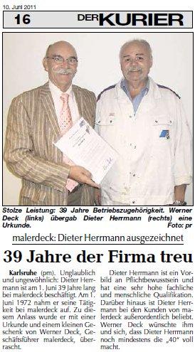 blog-dieter-herrmann-firmentreue.jpg