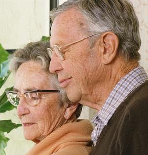 blog-ehepaar-portrait.jpg