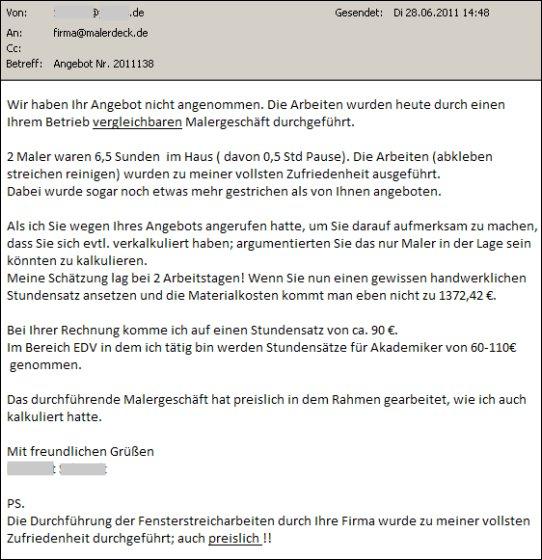 blog-email-kunde-depp-abgewatscht-30062011.jpg