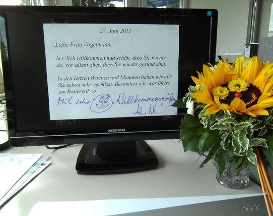 blog-empfang-sekretarin-27062011.jpg