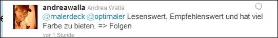 blog-empfehlung-walla-16062011.jpg
