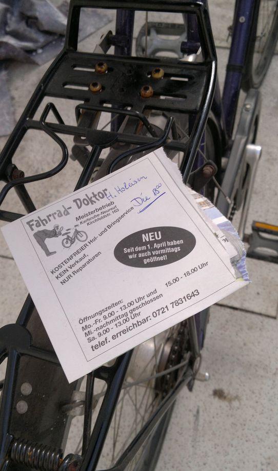 blog-fahrrad-service-perle-1.jpg