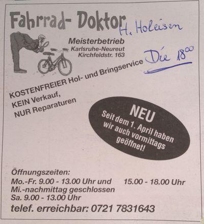 blog-fahrrad-service-perle-2.jpg