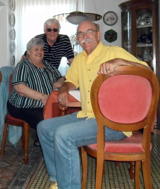 blog-familie-kisilka-selbstausloser.jpg