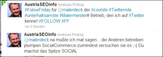 blog-follow-friday-austriaseoinfo-andreas-prokop.jpg