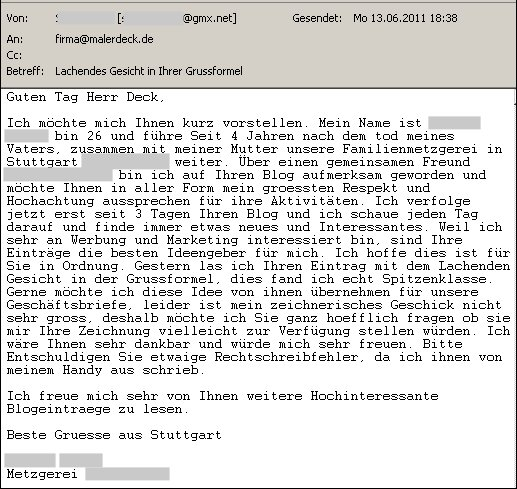 blog-frage-nach-ubernahme-lachgesicht.jpg