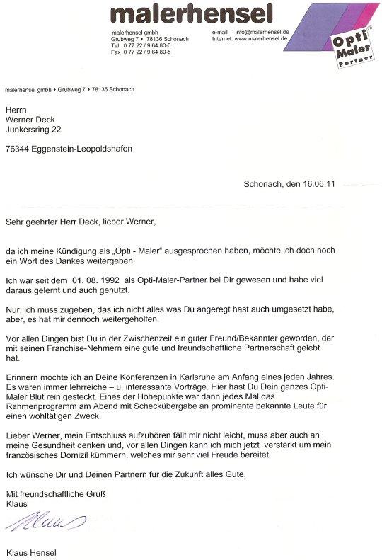 blog-franchise-partnerschaft-wertschatzender-dank.jpg