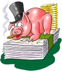 blog-geldgeheimnisse-sparen-reich-geld-2.jpg