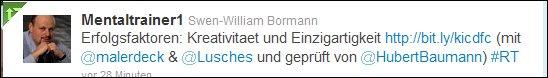 blog-gepruft-und-fur-gut-befunden-30062011.jpg