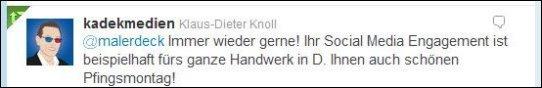 blog-kadekmedien-social-media-vorbildlich-13062011.jpg