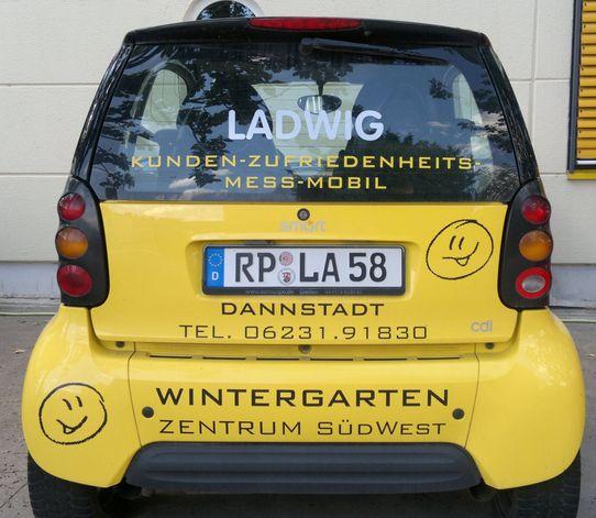 blog-kunden-zufriedenheits-mess-mobil-ladwig-wintergarten-1.jpg