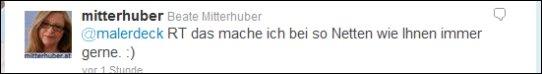 blog-malerdeck-ein-netter-30062011.jpg