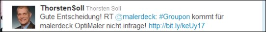 blog-malerdeck-gute-entscheidung-30062011.jpg