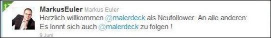 blog-malerdeck-lohnt-sich-09062011.jpg