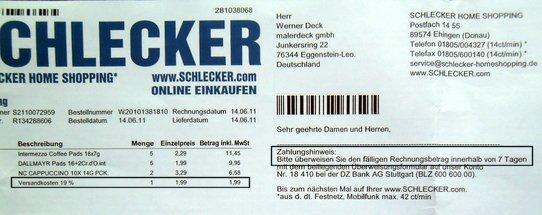 blog-schlecker-service-sieben-tage-zeit-16062011.jpg
