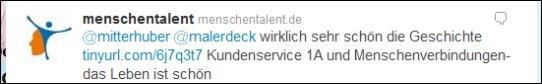 blog-schone-geschichte-30062011.jpg