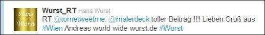 blog-toller-beitrag-bratwurst-07062011.jpg