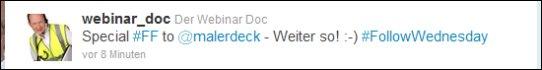 blog-weiterv-so-malerdeck-webinar_doc-22062011.jpg