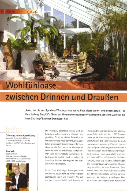 blog-wintergarten-ladwig-1.jpg