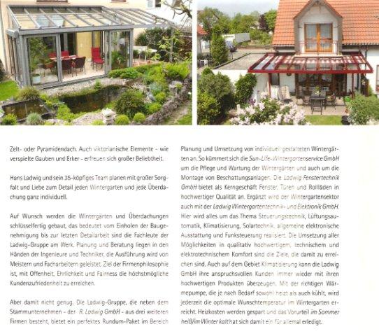 blog-wintergarten-ladwig-2.jpg