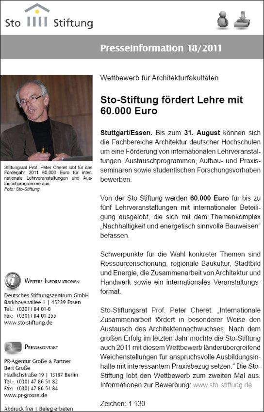 bog-sto-stiftung-wettbewerb-architektur-09062011.jpg