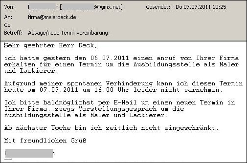 blog-bewerbung-vorstellungsgesprach-07072011.jpg