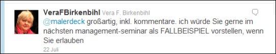 blog-birkenbihl-seminar-malerdeck-22072011.jpg