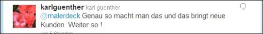 blog-bringt-neue-kunden-01072011.jpg