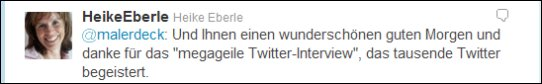 blog-danke-fur-das-megageile-interview-06072011.jpg