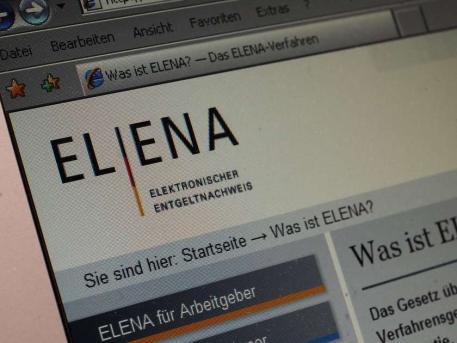 blog-elena.jpg