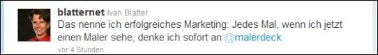 blog-erfolgreiches-marketing-durch-malerdeck-1-28072011.jpg