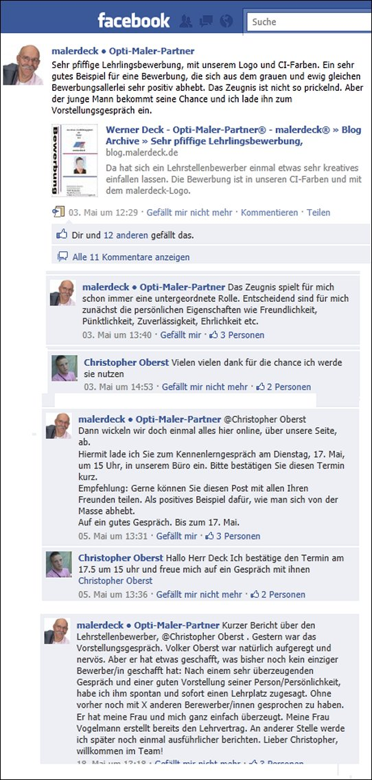 blog-facebook-lehrling-azubi-bewerbung-29072011.jpg