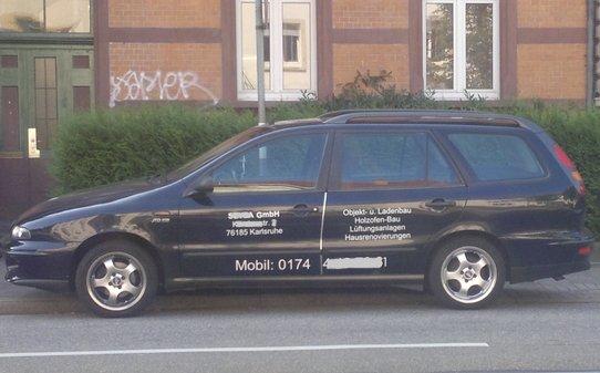 blog-fahrzeugwerbung-2-28072011.jpg