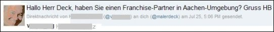 blog-frage-franchise-partner-opti-maler-malerdeck-25072011.jpg