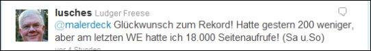 blog-gluckwunsch-zum-rekord-01072011.jpg