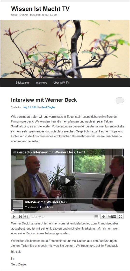 blog-interview-wissen-ist-macht-werner-deck-21072011.jpg
