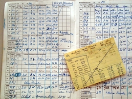 blog-lauftagebuch-werner-deck-malerdeck-2.JPG
