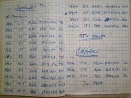 blog-lauftagebuch-werner-deck-malerdeck-3.JPG