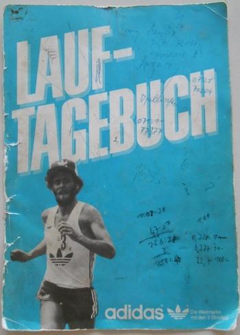 blog-lauftagebuch-werner-deck-malerdeck.JPG
