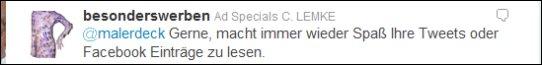 blog-macht-spas-tweets-zu-lesen-08072011.jpg