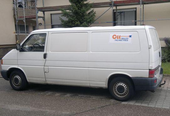 blog-malerauto-malerfahrzeug-schade-27072011.jpg