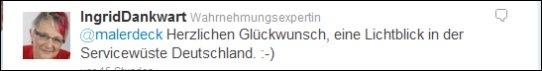 blog-malerdeck-gegen-servicewuste-25072011.jpg