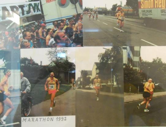 blog-marathonlauf-werner-deck-malerdeck.JPG