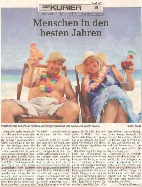 blog-menschen-in-den-besten-jahren-60plus-60.jpg