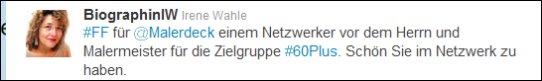 blog-netzwerker-vor-dem-herrn-08072011.jpg