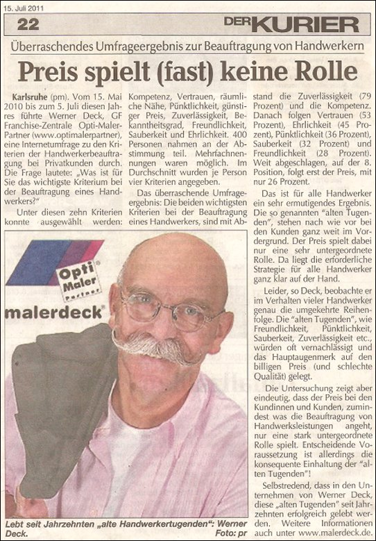 blog-presse-malerdeck-in-zeitung-15072011.jpg