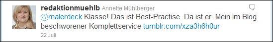 blog-redaktionmuelb-malerdeck-best-practis-22072011.jpg