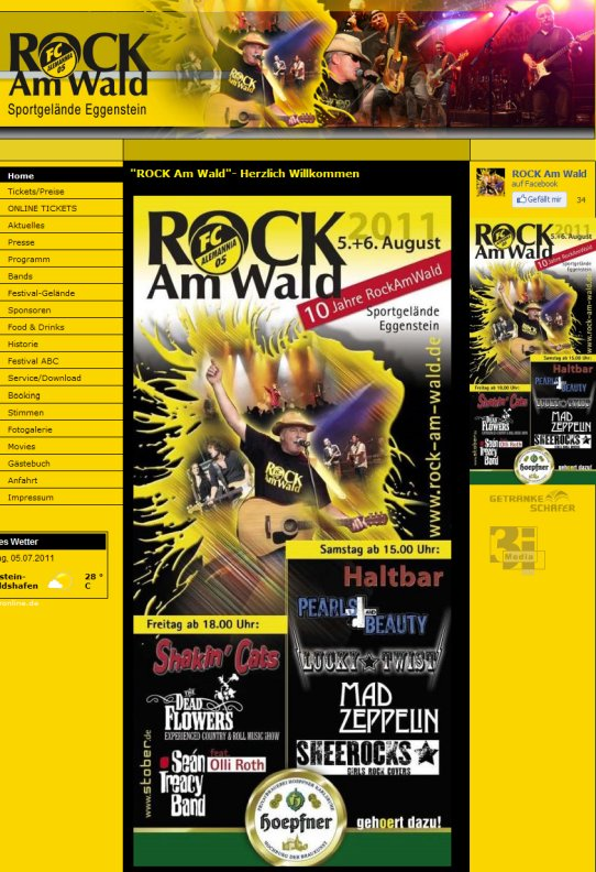 blog-rock-am-wald-05072011.jpg