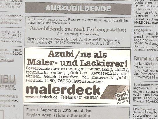 blog-suche-azubi-lehrstelle-maler-lackierer-23072011.jpg